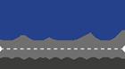 Logo von A.S.T. Transporte UG (haftungsbeschränkt)